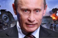 Готовьтесь все: Путин предупредил о скорой войне
