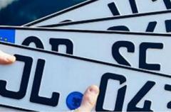 Война против «евроблях»: владельцам авто стоит готовиться к худшему