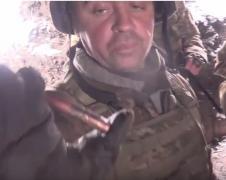 """""""Семечки"""" и убийственные пули: защитники Авдеевки рассказали об обстрелах"""