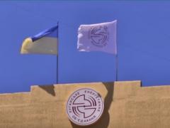Луганська область: без світла перебувають більш ніж 1000 абонентів