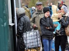 """В ООН оценили """"переселенческую стратегию"""" Украины"""