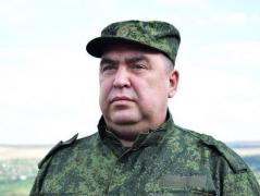 Передел власти в Луганске: Плотницкий вернется?