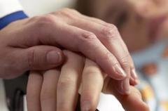 Корь атакует: в Запорожье уже заболели более ста человек