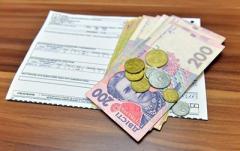 В Украине сегодня вступили в силу новые тарифы на тепло и воду