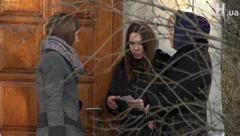 Кровавое ДТП в Харькове. Две семьи вернули обратно компенсации матери Зайцевой