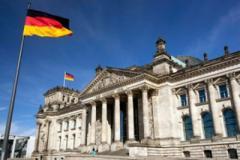 В МИД Германии заговорили о перспективе снятия санкций с России: озвучено важное условие