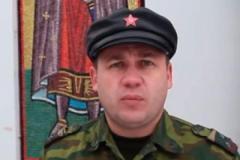 """Коммунист опять жив: после позорного бегства из Луганска Плотницкого террористы """"воскресили"""" злейшего врага свергнутого боевика Виталия Киселева. ВИДЕО"""