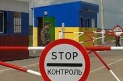 На кордоні з РФ буде біометричний контроль: подробиці нових правил