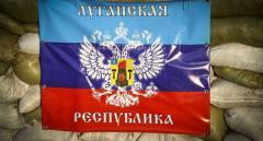 Тымчук сообщил о подготовке в «ЛНР» массовой пропаганды среди молодежи на подконтрольной Украине территории
