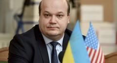 Трамп одобрит решение по летальному оружию для Украины до конца года, - Чалый