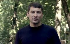 Арестован один из соратников Саакашвили - РНС