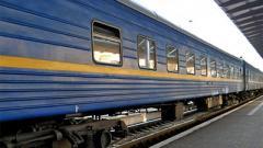 «Укрзализныця» будет продавать билеты в страны ЕС через интернет