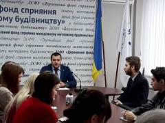 """Програма """"Доступне житло"""": Донбасс SOS шукав важливі для переселенців відповіді"""