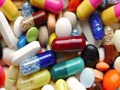 Зарисовка из Донецка: забег по аптекам