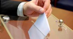 Президент отстранил оппозицию от участия в выборах