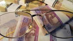 Пенсионная реформа: какие главные вызовы стоят перед Украиной