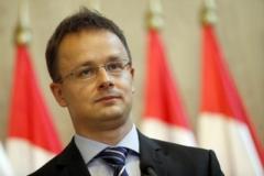 Языковой скандал: Венгрия выдвинула Украине ультиматум из трех новых условий