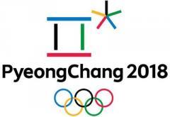 Россия согласилась выступать на Олимпиаде под нейтральным флагом