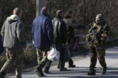 """Обмен пленными на Донбассе: террористы """"ДНР/ЛНР"""" отказались отдавать украинского журналиста"""