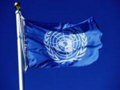 В ООН назвали новые данные о жертвах среди гражданских лиц на Донбассе