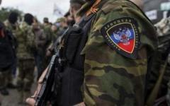 Освобожденная из плена боевиков украинка рассказала о жутких пытках. ВИДЕО