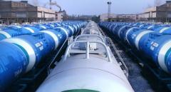 Мариупольский «Азовмаш» и «Торговый флот Донбасса» выставят на продажу