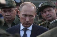 """Виток развала России ускорен в разы. И уже не важно, с Путиным это произойдет или без него"""", - Наталья Гулевская"""