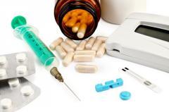 Больницы покупают лекарства от рака на 400% дороже международных организаций