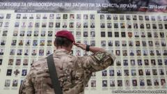 ООН: з початку конфлікту на Донбасі загинули 10 303 людей