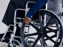 В ООН обеспокоены условиями жизни инвалидов-переселенцев на Донбассе