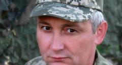 Следом за РФ Украина отзывает своих военных в СЦКК, - СМИ