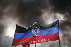 В ДНР объявили военное положение: что происходит?