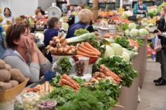 Минималка 4100 гривен: в Минфине предупредили о возможной жесткой реакции МВФ