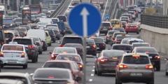 Новведення для водителей: что изменится в следующем году. ВИДЕО
