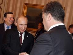 Второй этап обмена пленными между Украиной и ОРДЛО может произойти уже в ближайшее время