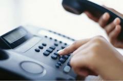 В Украине с 1 января выросли тарифы на стационарную телефонную связь