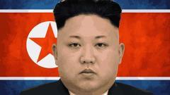 Ким Чен Ын выступил с грозным заявлением о ядерной программе КНДР