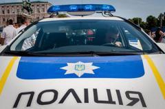 В МВД выступили с важным заявлением о новых штрафах за нарушение ПДД