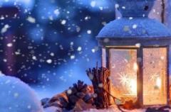 Прогноз погоды на Рождество резко изменился: где и кому ждать удара