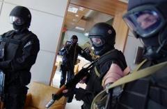 В «Киевстар» нагрянули с обысками: что случилось?