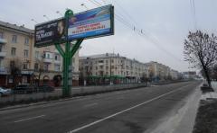 Горе от ума! Луганский дневник