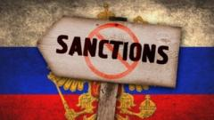 """Российских олигархов охватила агония из-за санкций США: окружение Путина """"штурмует"""" Вашингтон и идет на крайние меры"""