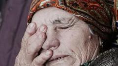 Пенсии заморозили: с чем столкнутся украинцы в 2018