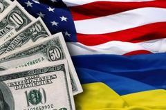 Литва призывает Канаду присоединиться к долгосрочному инвестированию в Украину