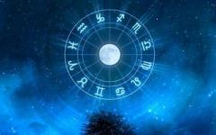 Гороскоп на неделю: чего ждать с 8 по 14 января