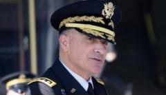 Военное руководство НАТО и РФ встретятся впервые после аннексии Крыма