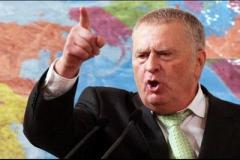 """""""Вопрос решен"""": в России собрались захватить пол-Украины"""
