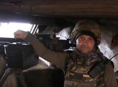 Воины АТО рассказали о провокациях: появилось видео