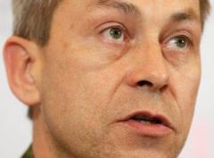 Один из главарей ОРДО просит помочь вернуть Vodafone-Украина