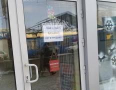Соцсети: в Донецке после отключения Vodafone-Украина процветают барыги